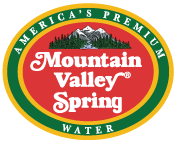 Mountain Valley Spring Water of Asheville